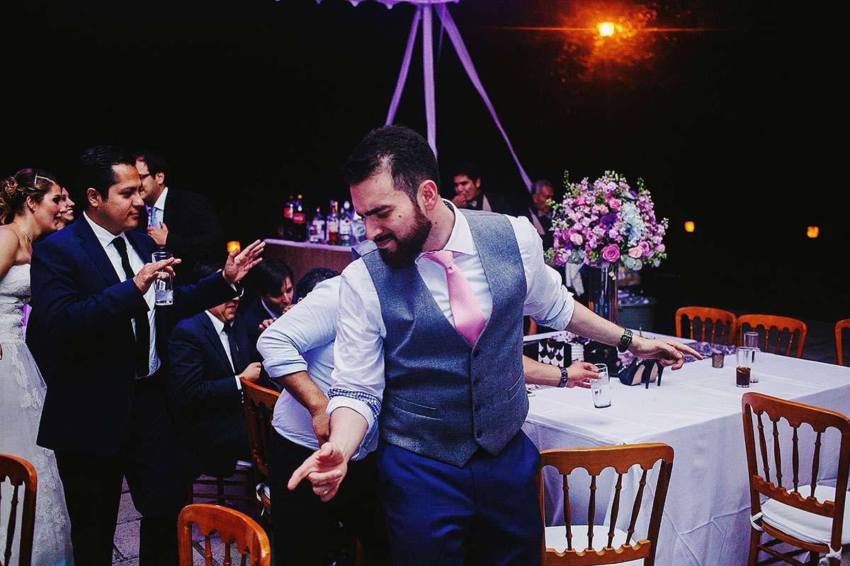 bodas en atlixco puebla elihu con h