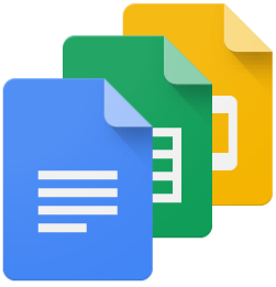 Google Docs Ready To Take On Microsoft Office Insight Crunch - Google documents