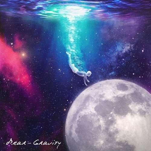 [Single] d.ear – Gravity (MP3)