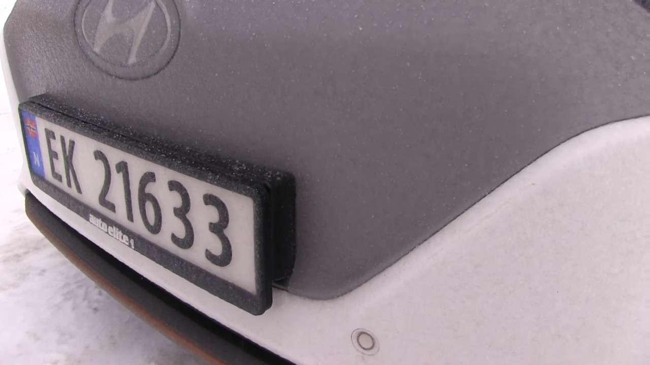 3qxVgR.jpg