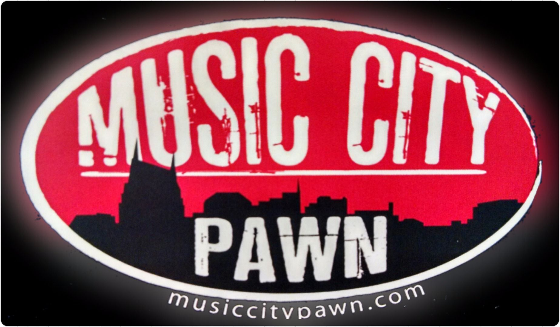 Music City Pawn