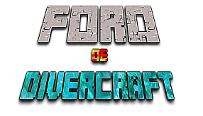 DiverCraft
