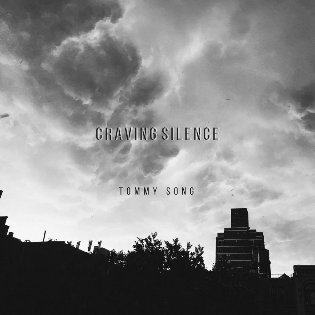 [Single] Tommy Song – Craving Silence (MP3)