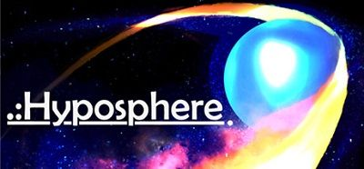 [PC] Hyposphere (2016) - ENG