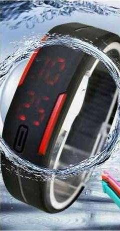 relógio pulseira 3