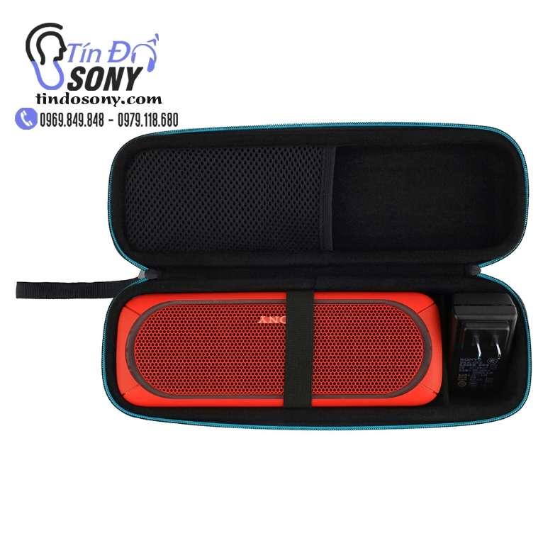 Box đựng loa Sony SRS-XB30, XB31