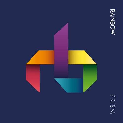 Rainbow - Prism (Full 4th Mini Album) - Whoo + MV K2Ost free mp3 download korean song kpop kdrama ost lyric 320 kbps