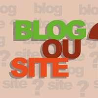 Site ou Blog por Marcelo Barreto Designer