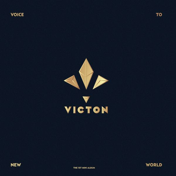 VICTON - Voice To New World - What Time is it Now? K2Ost free mp3 download korean song kpop kdrama ost lyric 320 kbps