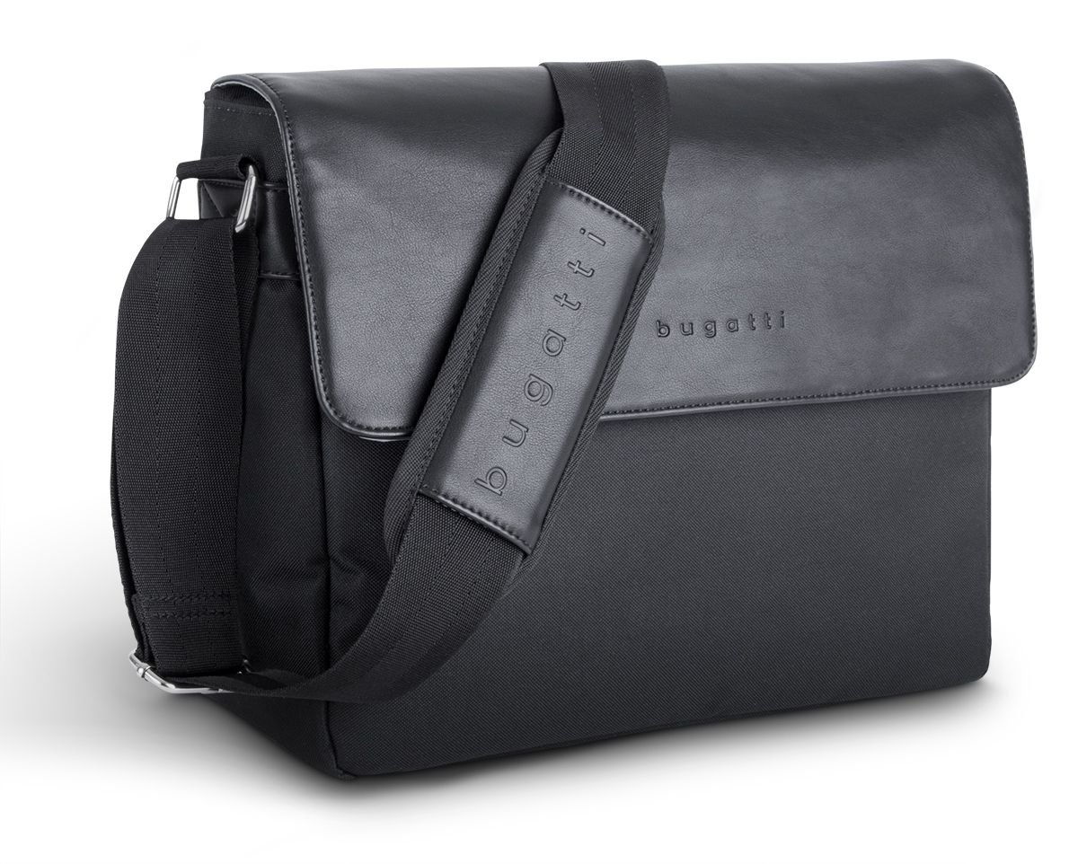 Travel Bag Accessories Men Bugatti Singapore