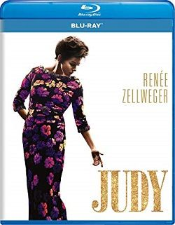 Judy (2019).avi MD MP3 BDRip - iTA