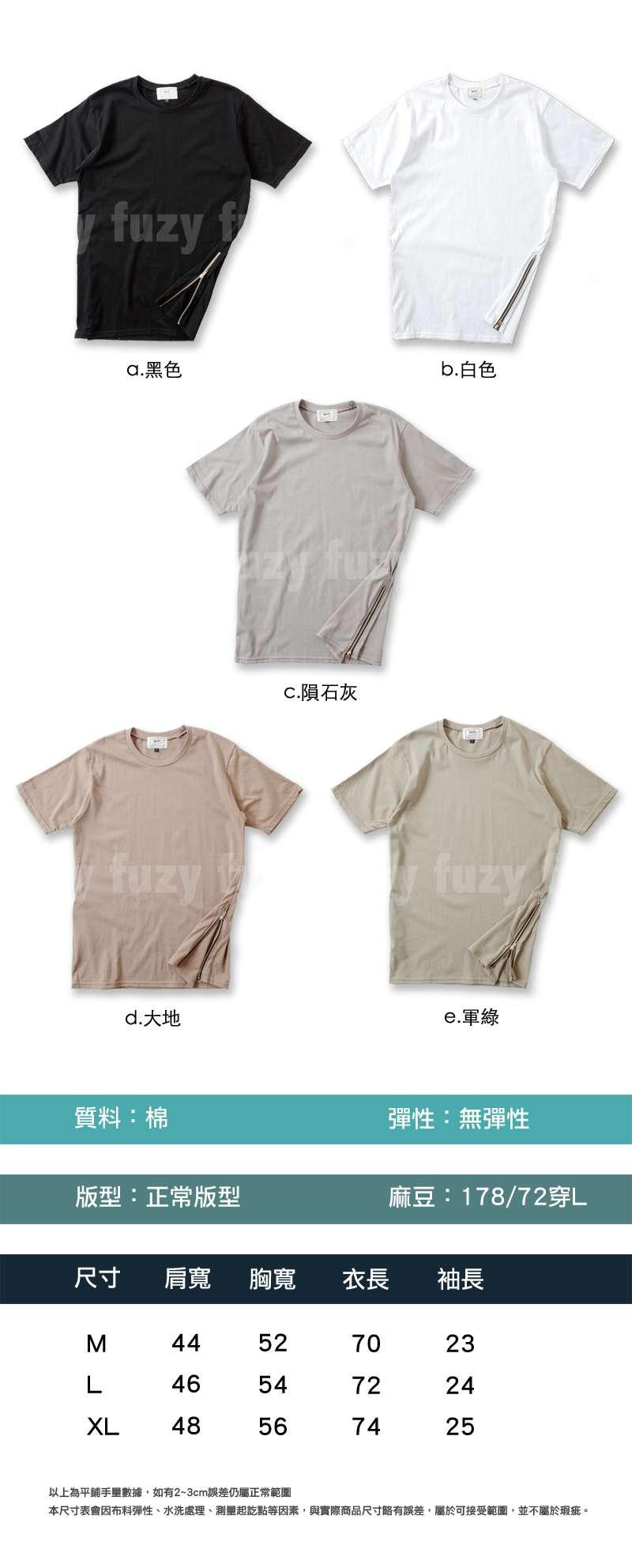 http://s7.sinaimg.cn/mw690/006ZoTFUzy7hXh2qPZQ36&690_fuzy