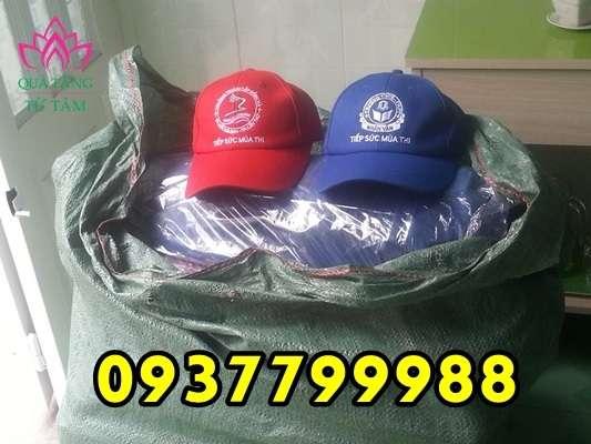 Cơ sở sản xuất nón du lịch giá rẻ, nón lưỡi trai giá rẻ, mũ nón giá rẻ, nón kết giá rẻ