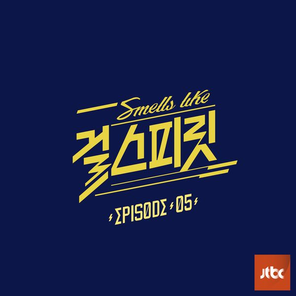 Sojung, Kim Bo Hyung (SPICA), Jinsol (April) - Girl Spirit Episode 5 K2Ost free mp3 download korean song kpop kdrama ost lyric 320 kbps