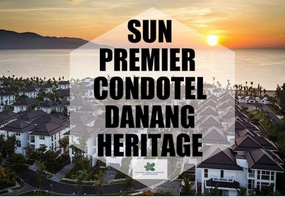 Condotel sungroup Da Nang co gi hot