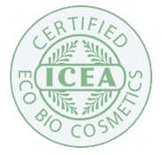 ICEA icon certification