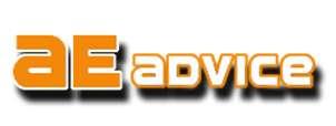 AE ADVICE