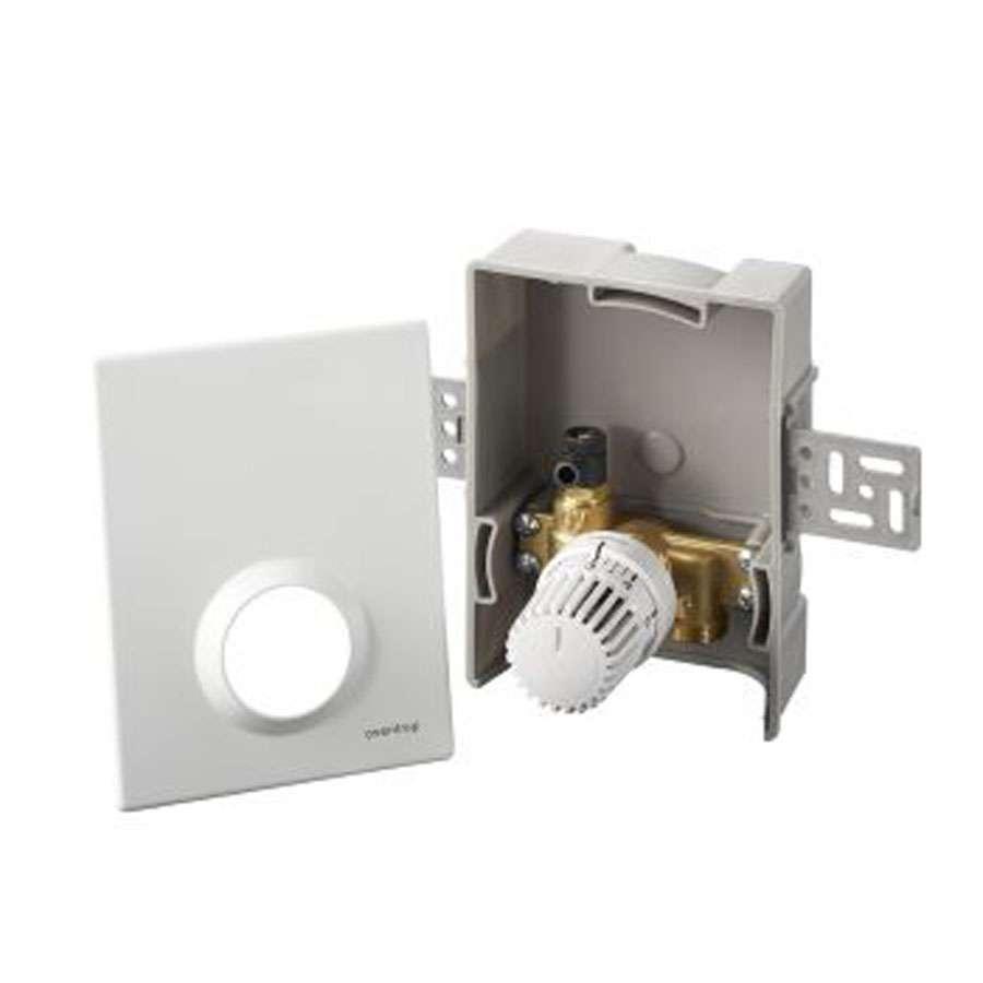 Buderus-Oventrop-Unibox-Einzelraumregelung-fuer-Fussbodenheizung-oder-AT90-waehlbar