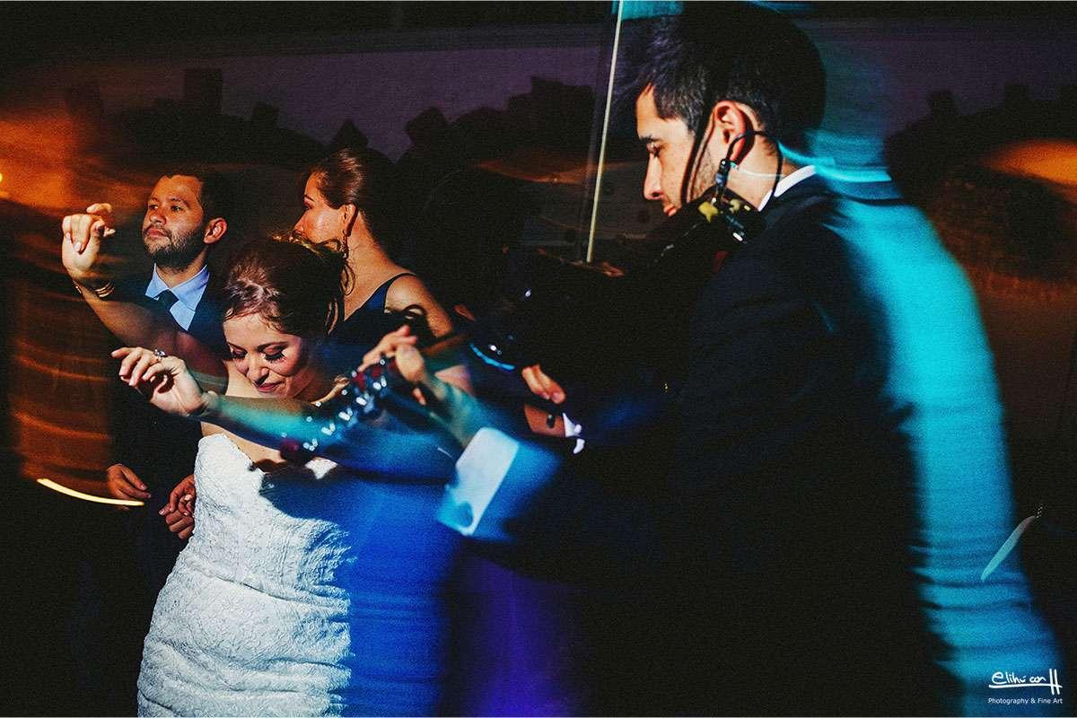 boda en hotel anticavilla cuernavaca