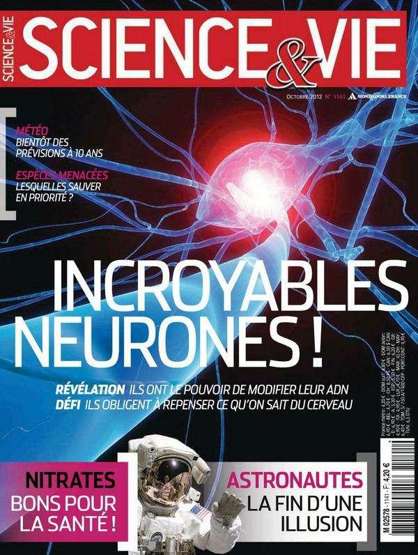Science & Vie 1141