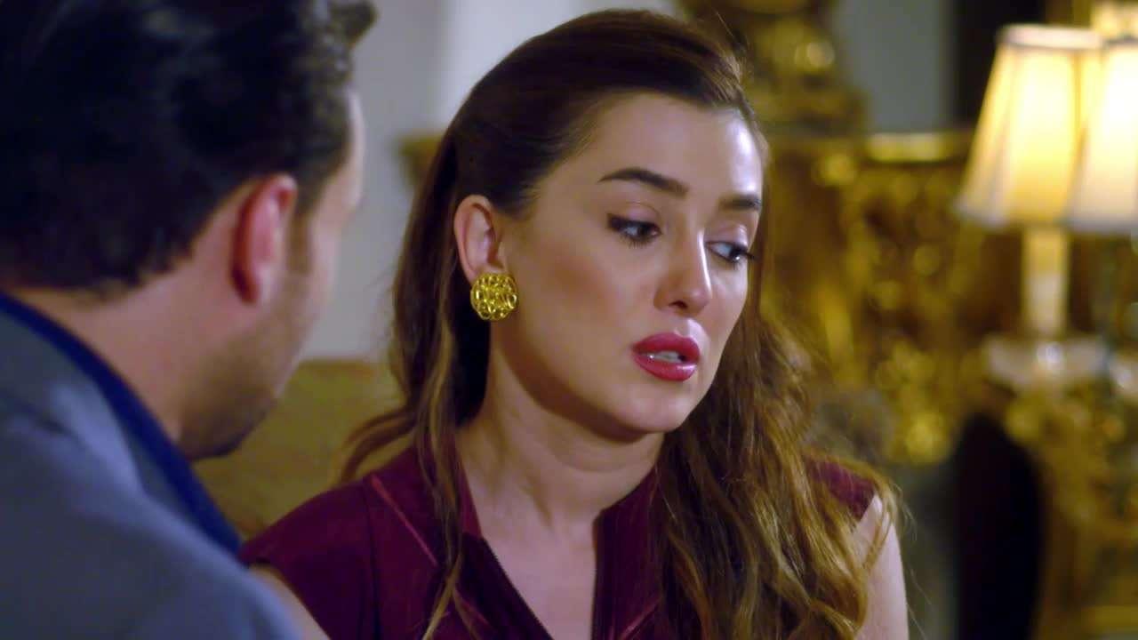 المسلسل المصري دلع بنات (2014) 720p تحميل تورنت 7 arabp2p.com