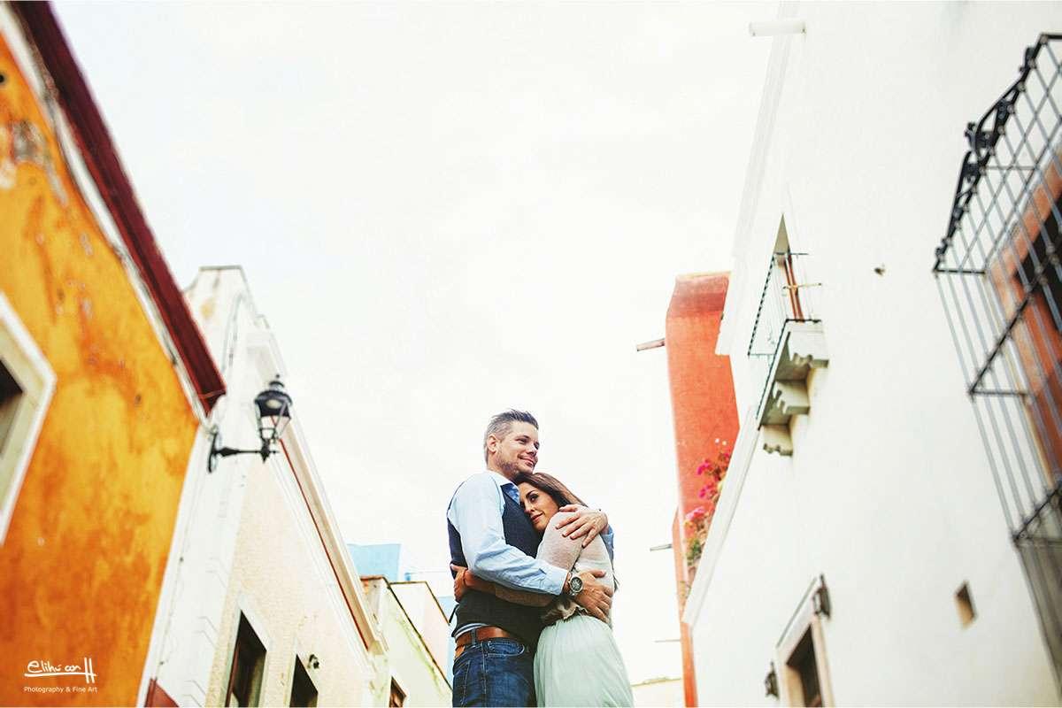 fotografos en guanajuato
