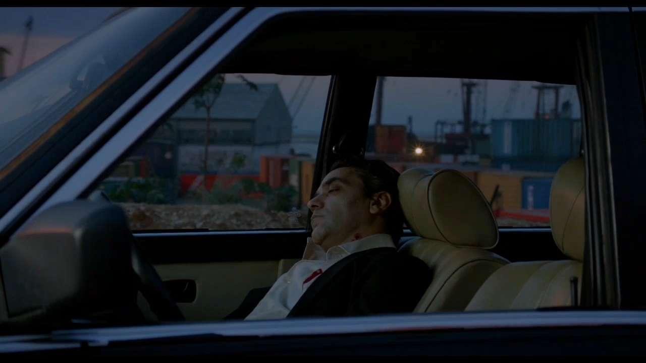 [فيلم][تورنت][تحميل][فندق بيروت][2011][720p][HDTV][لبناني] 9 arabp2p.com
