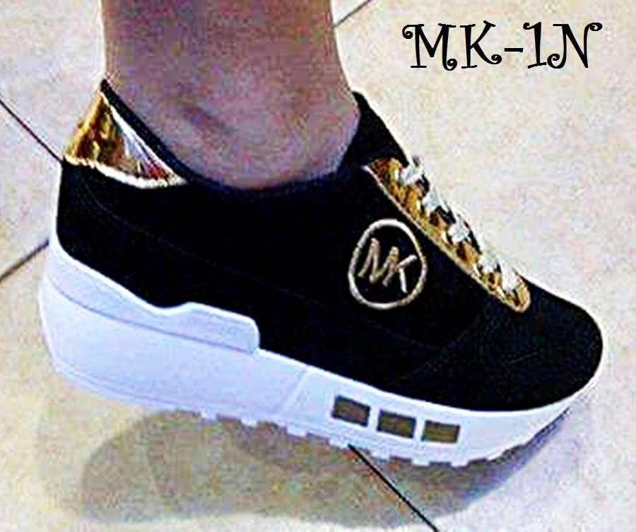 mk-1n