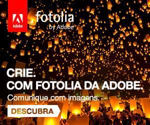 Fotolia da Adobe