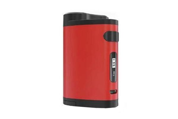 Eleaf iStick Pico Dual 200W TC Box Mod_vaporl.com