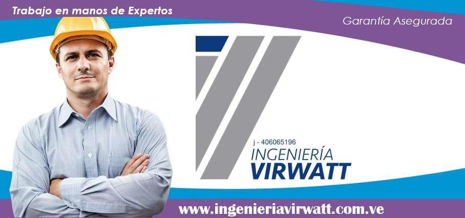 Ingeniería Virwatt C.A.