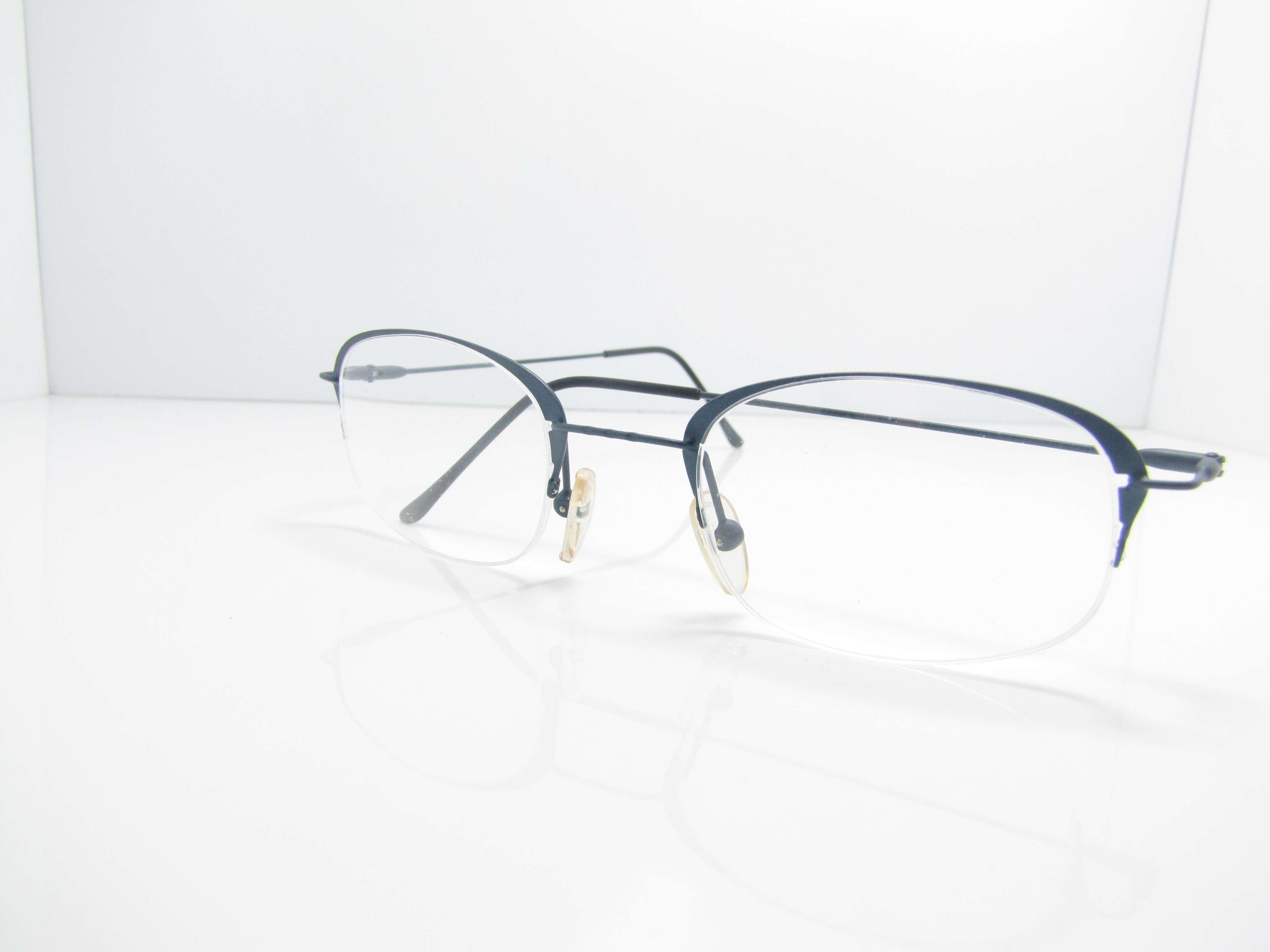classic ray ban eyeglasses  eyewear eyeglasses