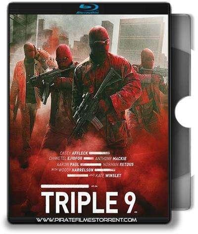 Triplo 9
