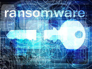extension de fichier wejkyxi Ransomware