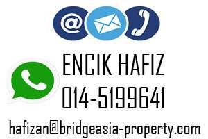 hubungi-kami-bridgeasia-property