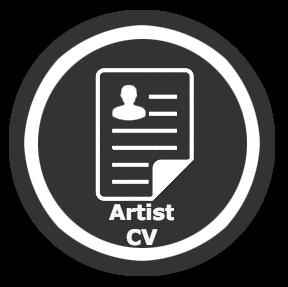 Dasan's Artist CV