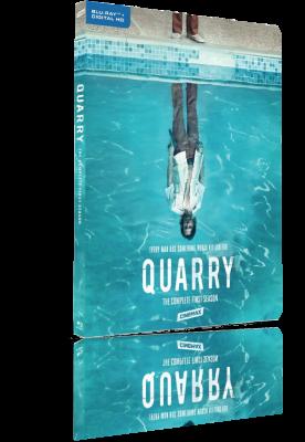 Quarry - Stagione 1 (2016) .mkv BDMux 1080p ITA ENG Subs