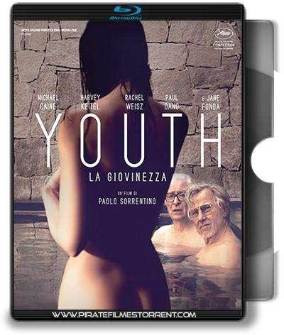 A Juventude
