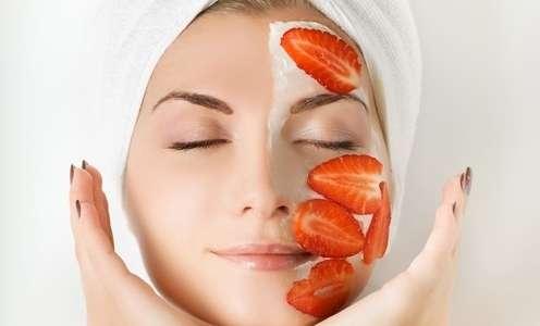 Chia sẻ các loại mặt nạ cho da nhạy cảm bạn không thể bỏ qua