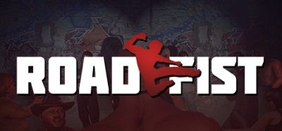 [PC] Road Fist (2017) - ENG