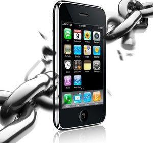 How to Restore iPhone Data After Jailbreak