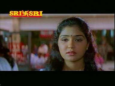 Snehaloka - 1999 - Kannada Movie