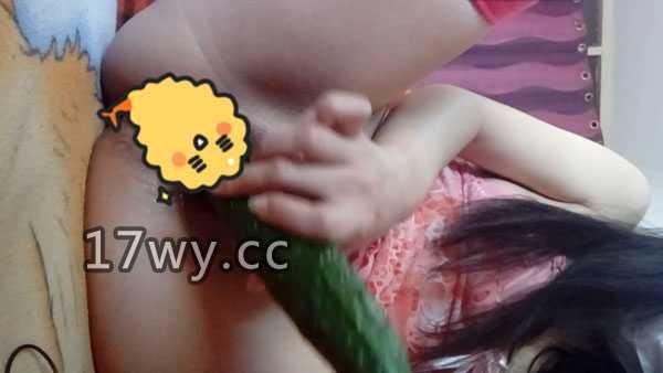 秋名山夏茉果果福利VIP付费资源分享美拍小视频黄瓜紫薇