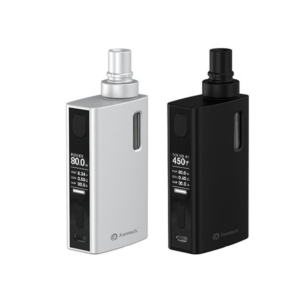 Joyetecj eGrip II 80W Kit_vaporl.com