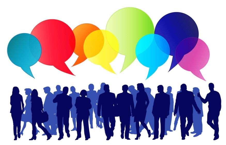Tâm lý marketing và 9 nguyên tắc trong hành vi con người