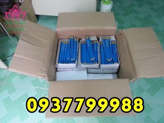 Cơ sở sản xuất bút chì giá rẻ, xưởng sản xuất bút chì giá rẻ