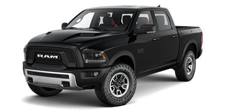 chrysler dodge jeep ram lease deals from kasper in sandusky oh. Cars Review. Best American Auto & Cars Review