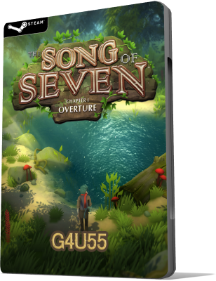 The Song of Seven Chapter One DOWNLOAD PC ENG (2016)