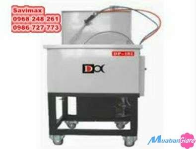 www.kenhraovat.com: Chuyên phân phối máy rửa phụ tùng các loại máy