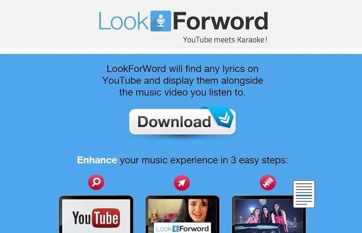 Eyi.leaderlesscrete.com anuncios pop-up